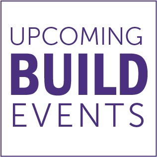 UPCOMING EVENTS NEW