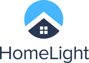 Special thanks to HomeLight for their support of our mission.